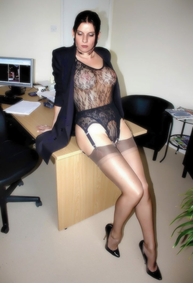 putes slaves secretaire hot