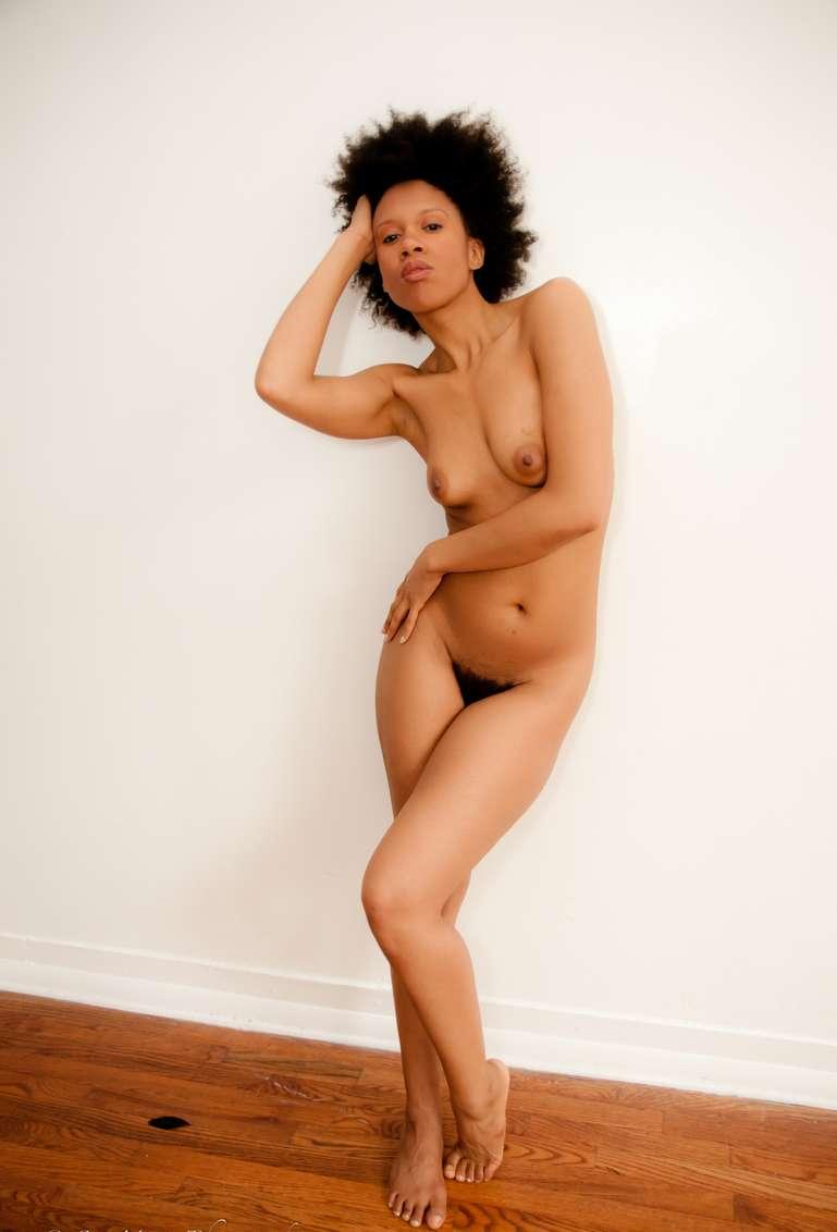 jeune noire bonasse sexy (106)