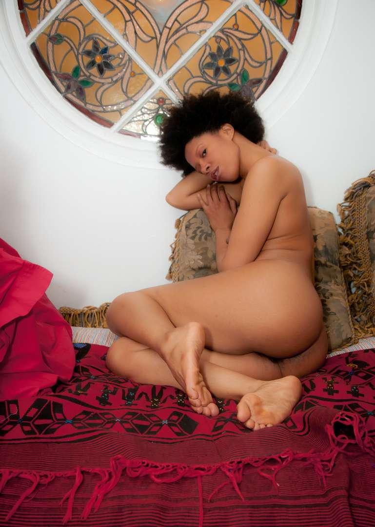 jeune noire bonasse sexy (114)