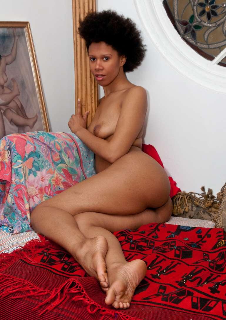 jeune noire bonasse sexy (115)
