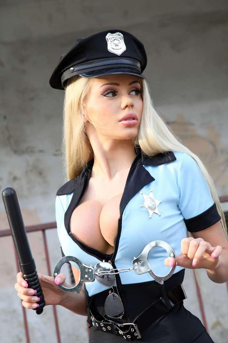 girl pov porn Hot