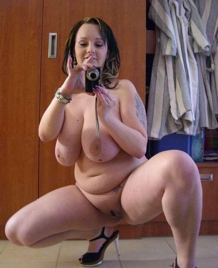 selfie gros seins (18)