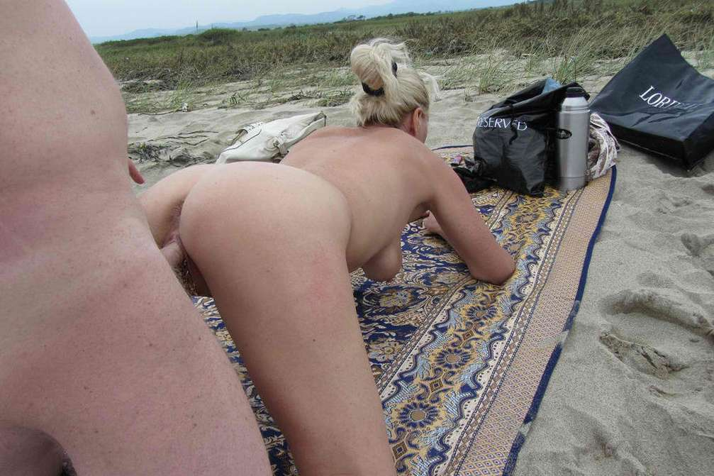 video amateur de sexe sexe plage
