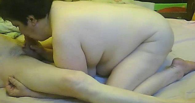 video12 (2)-002