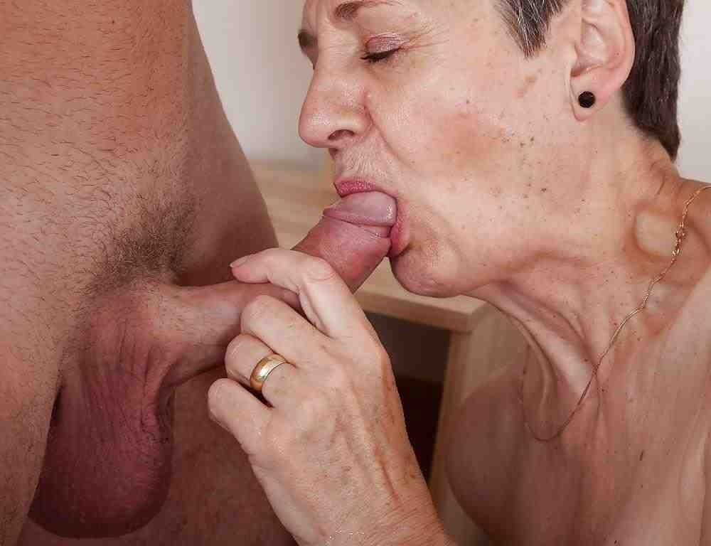 Men fuck and suck a lot of cock movies gay