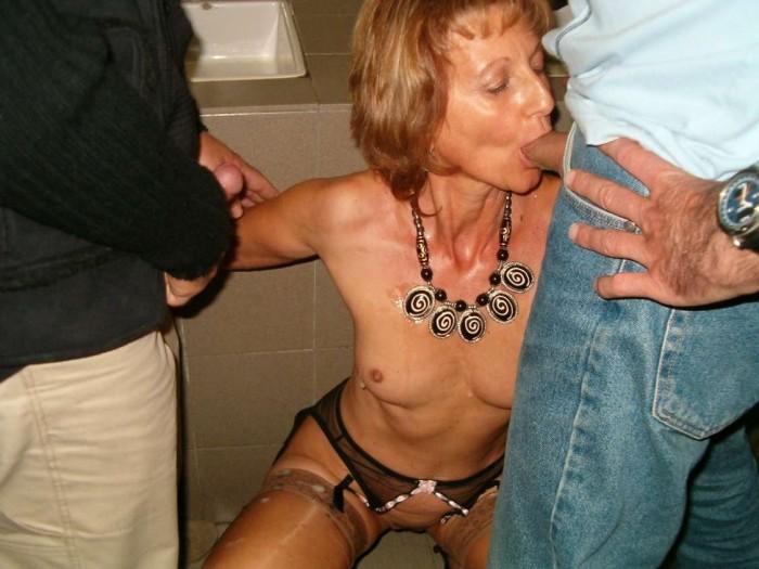 Donna cerca uomo iseo
