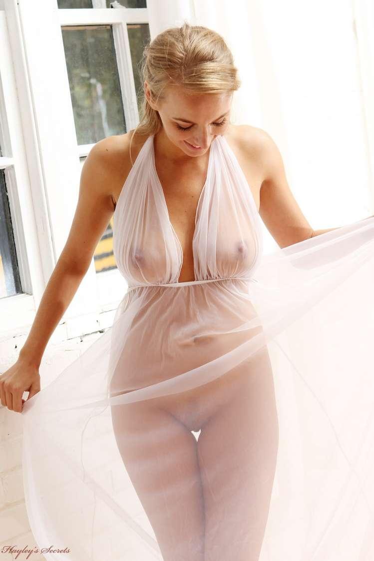 vraie blonde nue sexy (108)
