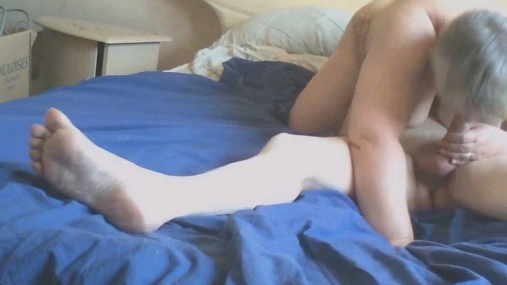 sexe en ligne chatte sex