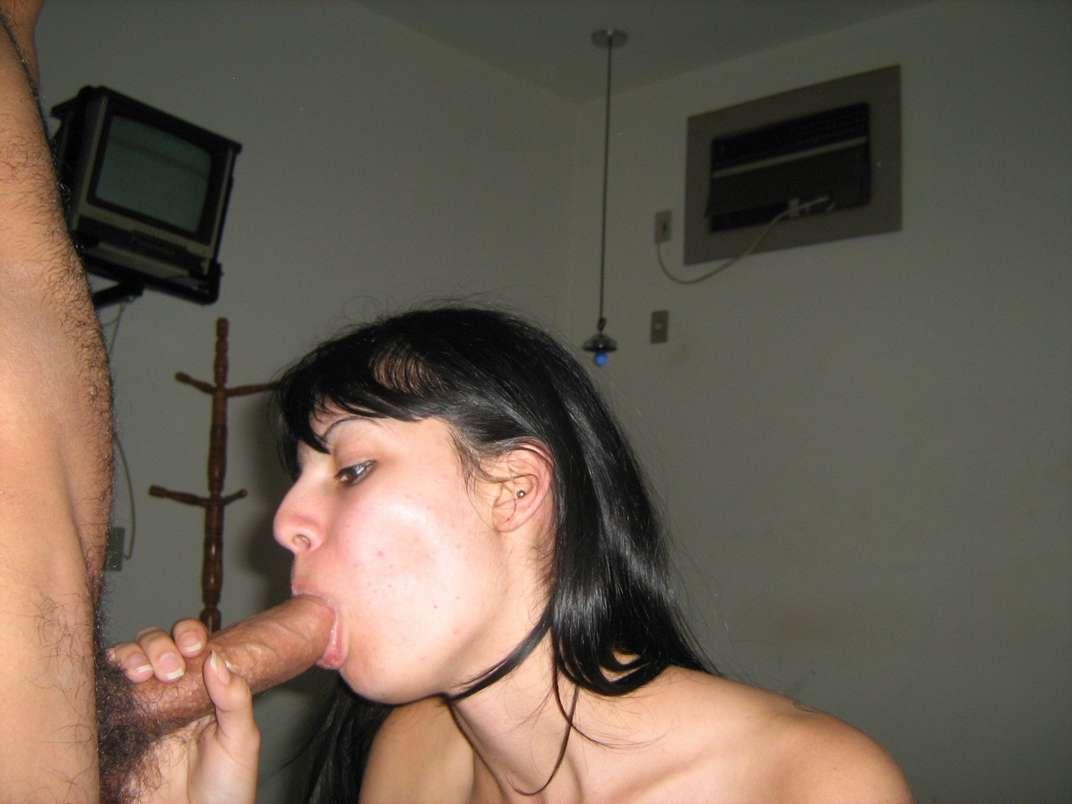 amatrice arabe suce (105)