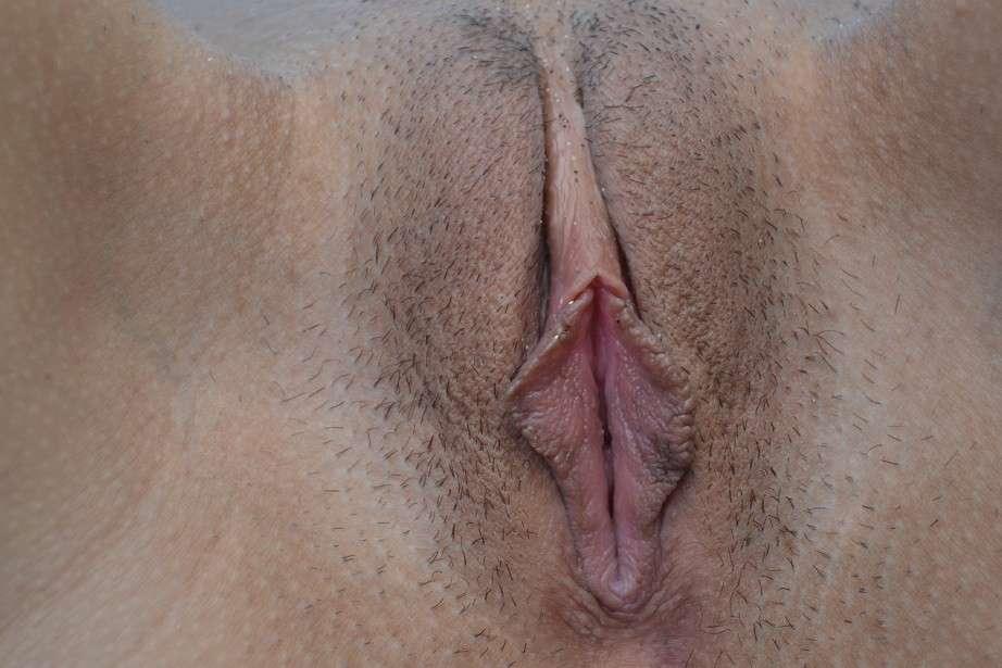 amatrice bonasse nue plage (120)