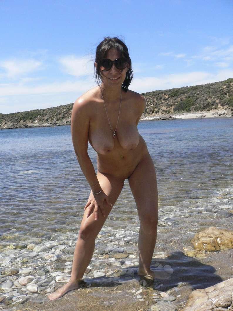 Nude Photo HQ Cuckold interracial breeding tubes