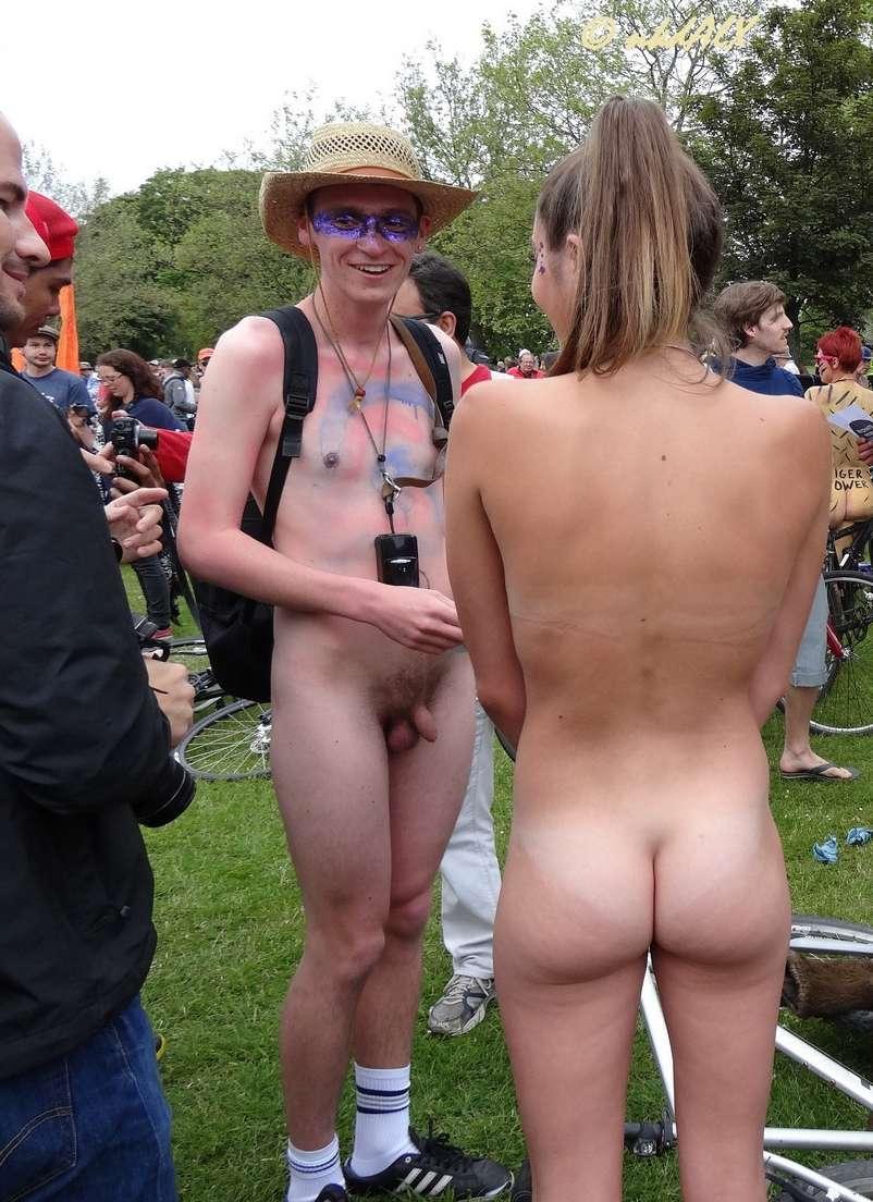 amatrice naturiste nue bronzage (7)