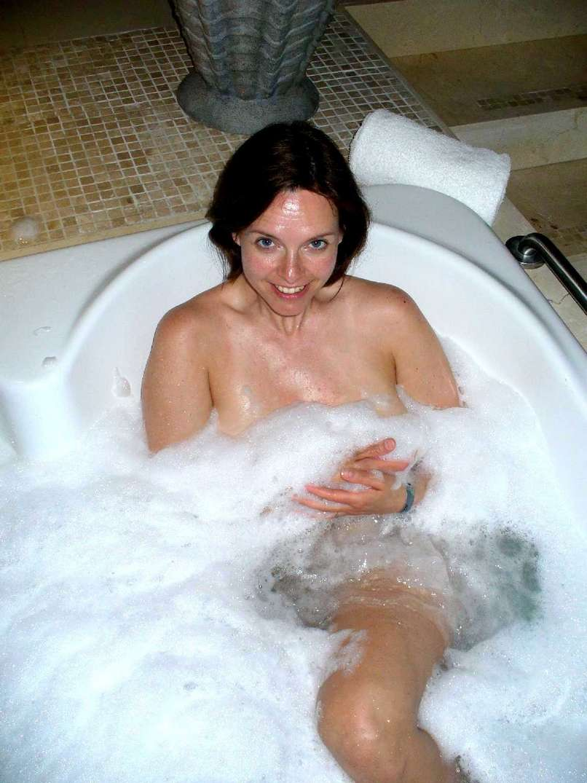 amatrice nue bain (1)