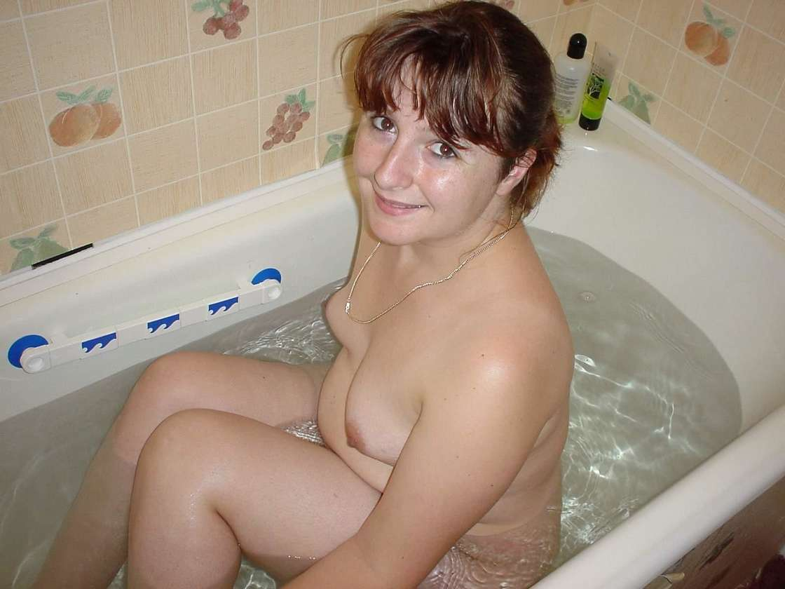 amatrice nue bain (12)