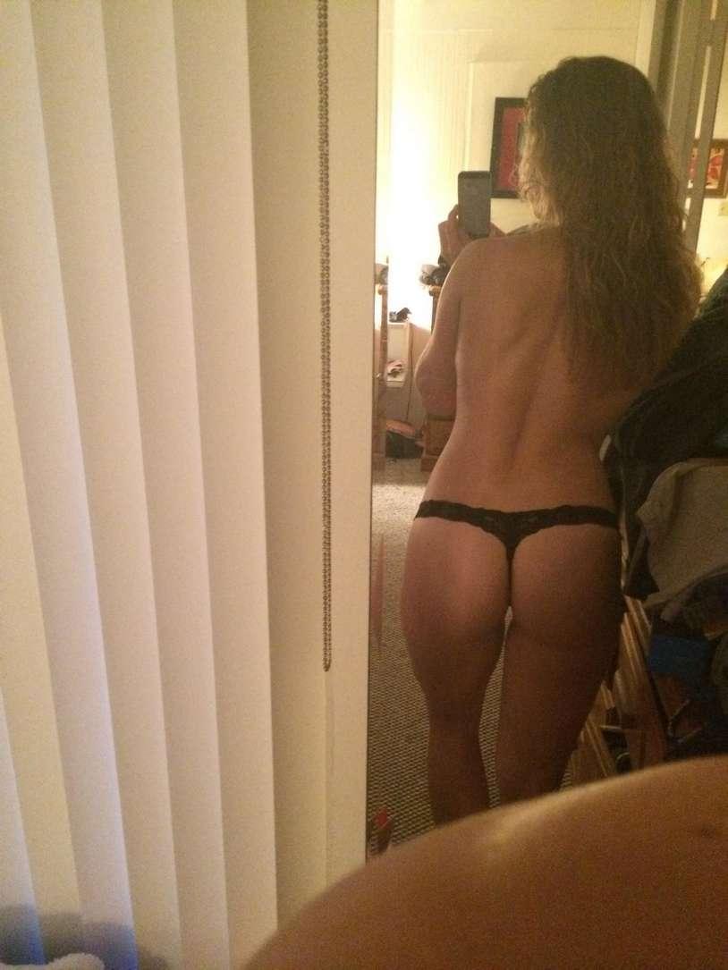 amatrice nue selfshot (102)