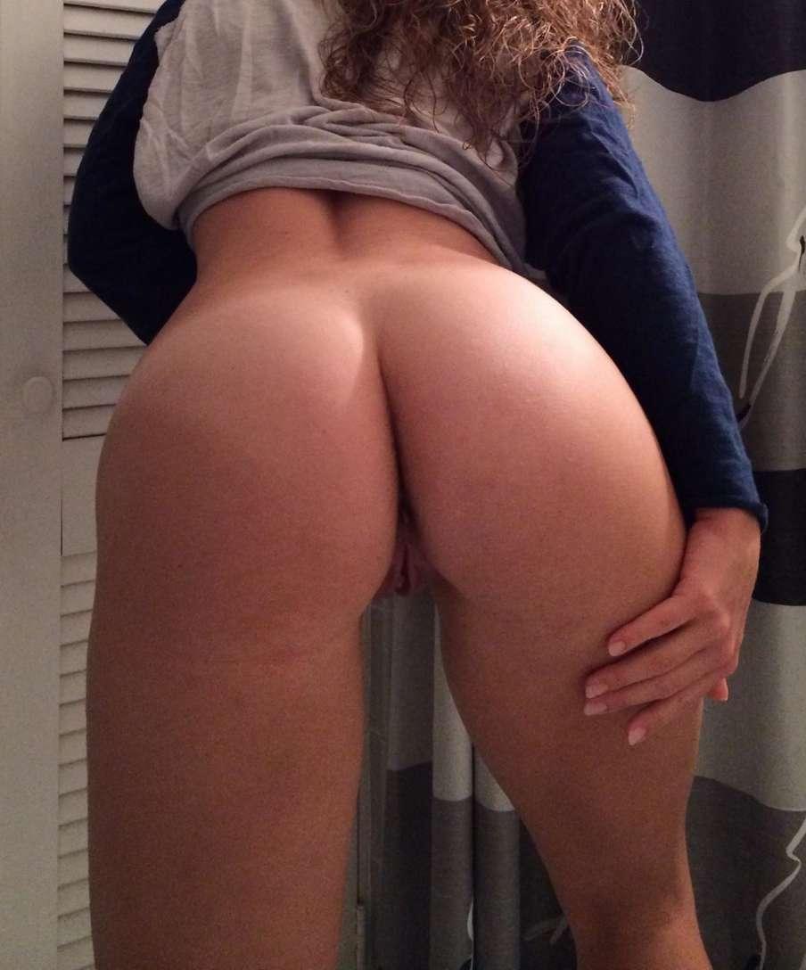 amatrice nue selfshot (103)