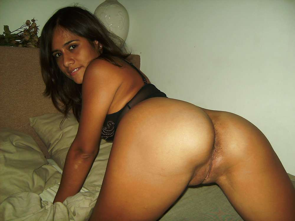 hot jew girls nude