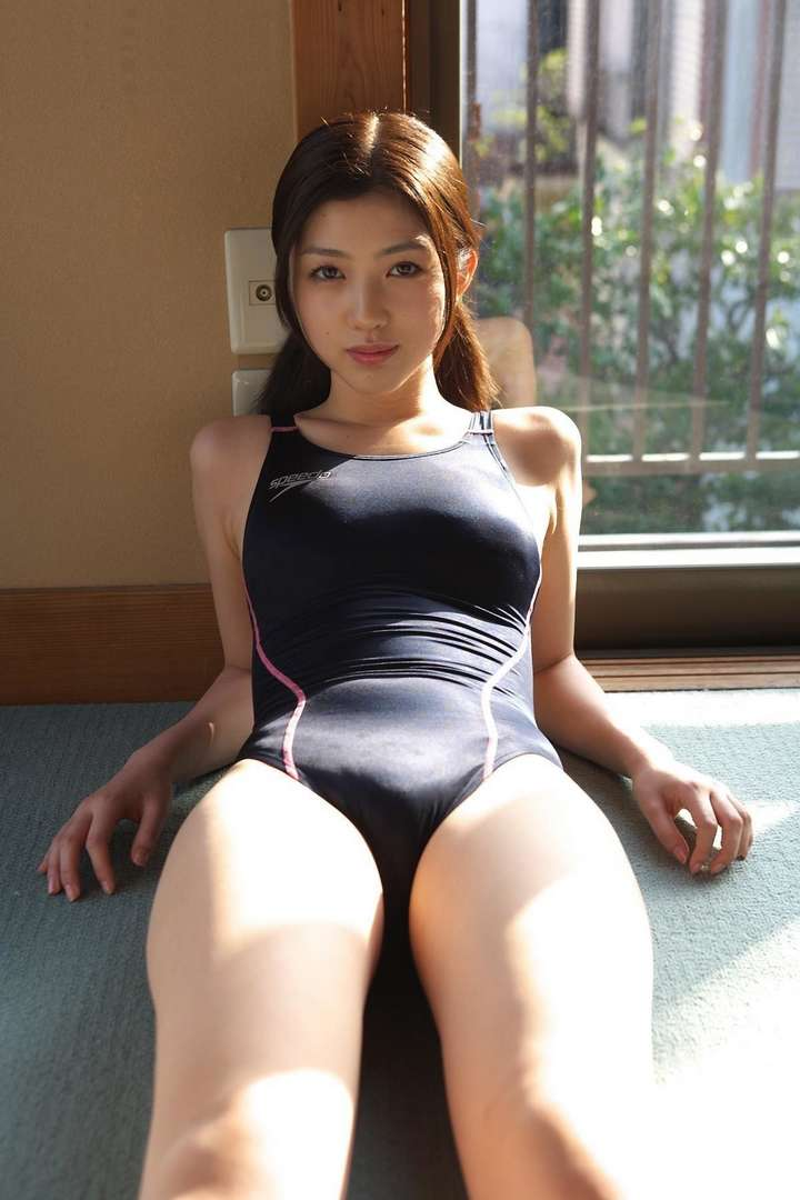 asiatique sexy maillot (16)