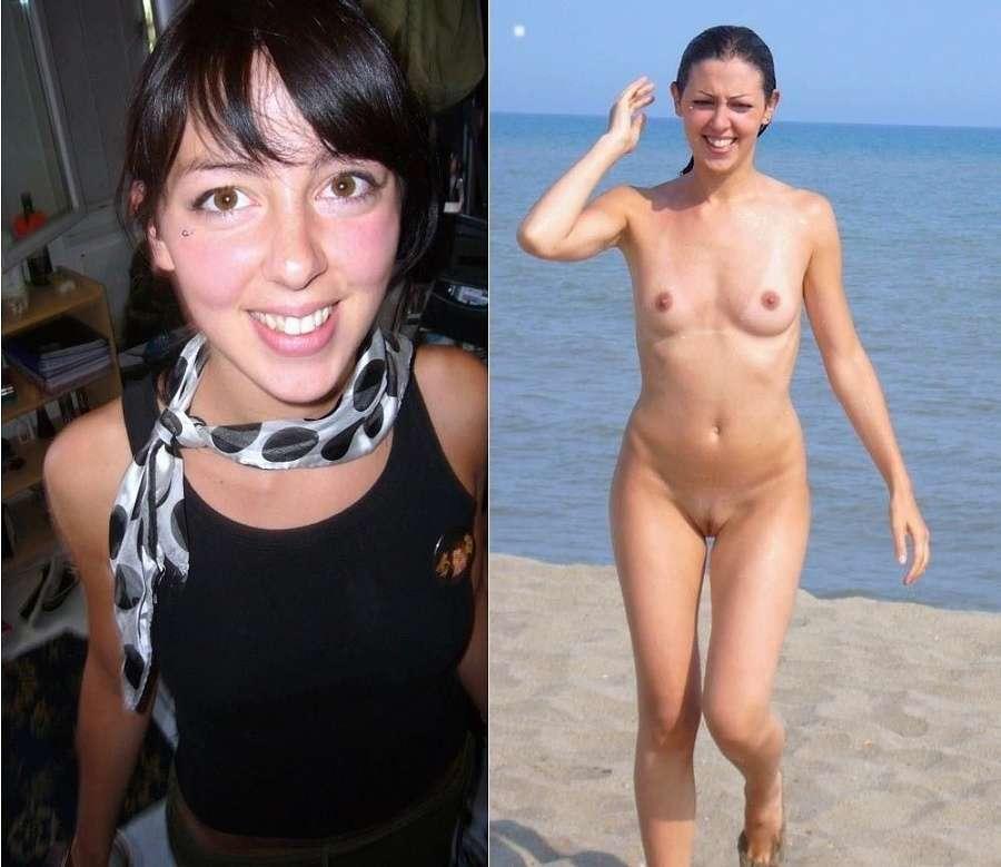 Free Porn Sex Tube Videos XXX Pics Pussy in Porno