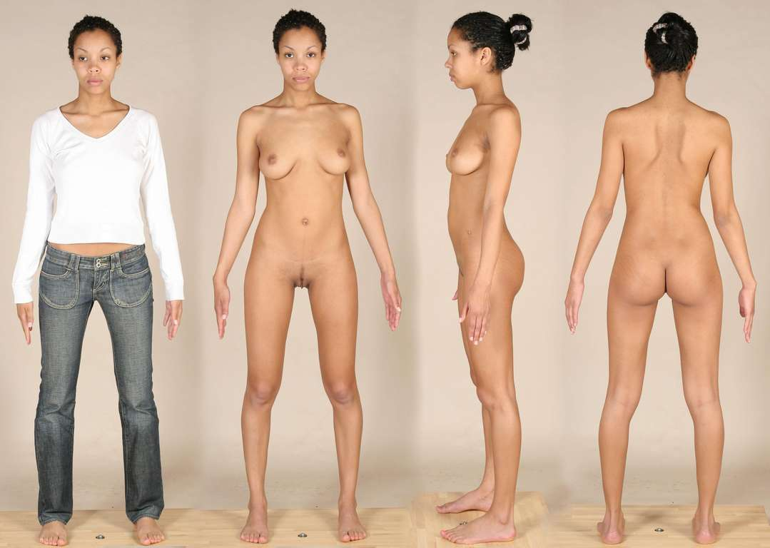 avant apres amatrice nue (7)