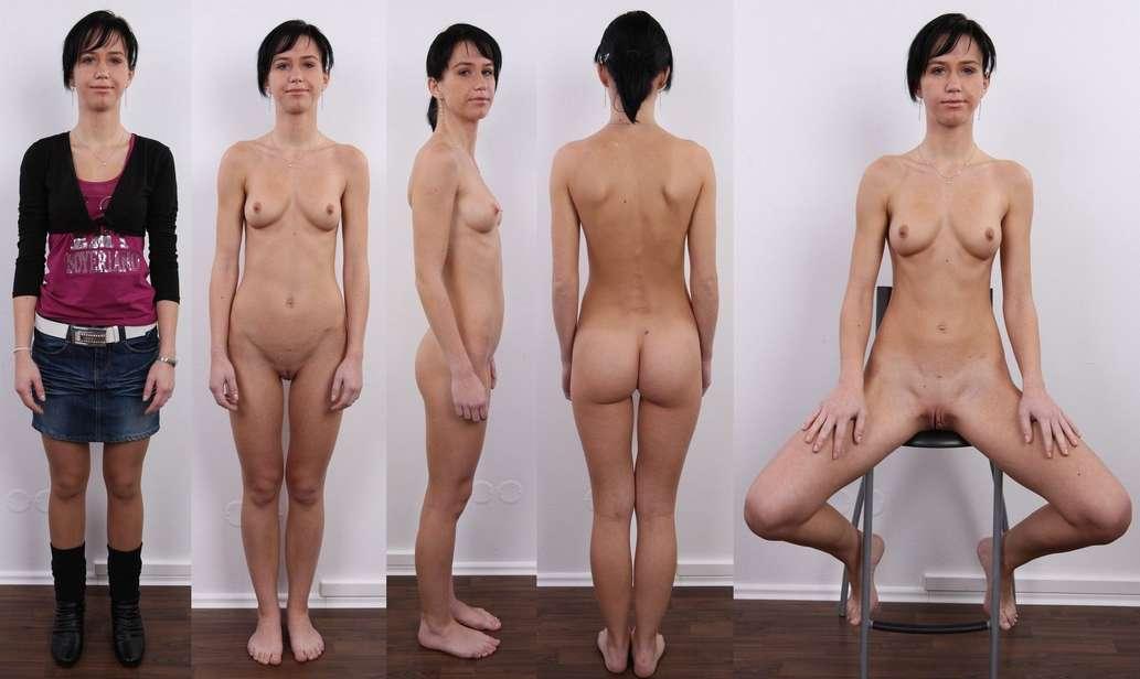 avant apres amatrice nue (8)