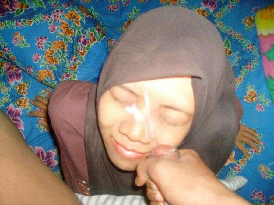 beurette faciale (7)