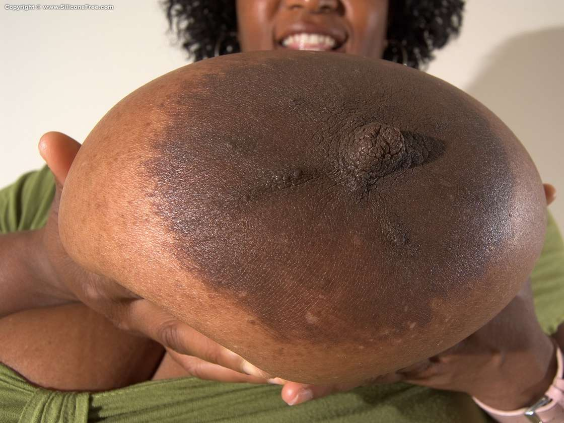 black enorme nibards (113)