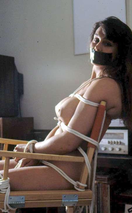 bondage vintage (16)