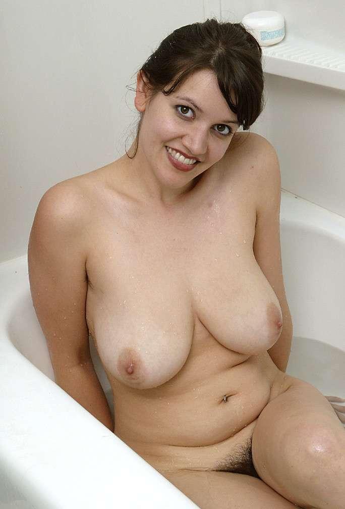 Jeunes vierges chaudes 18 ans Photos sexy