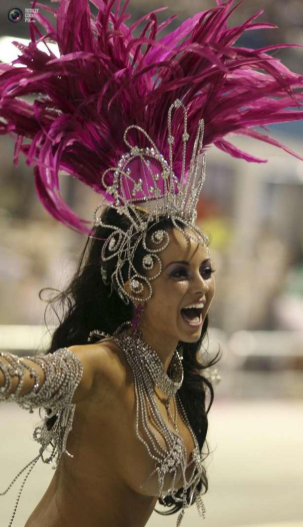 carnaval sexy (1)
