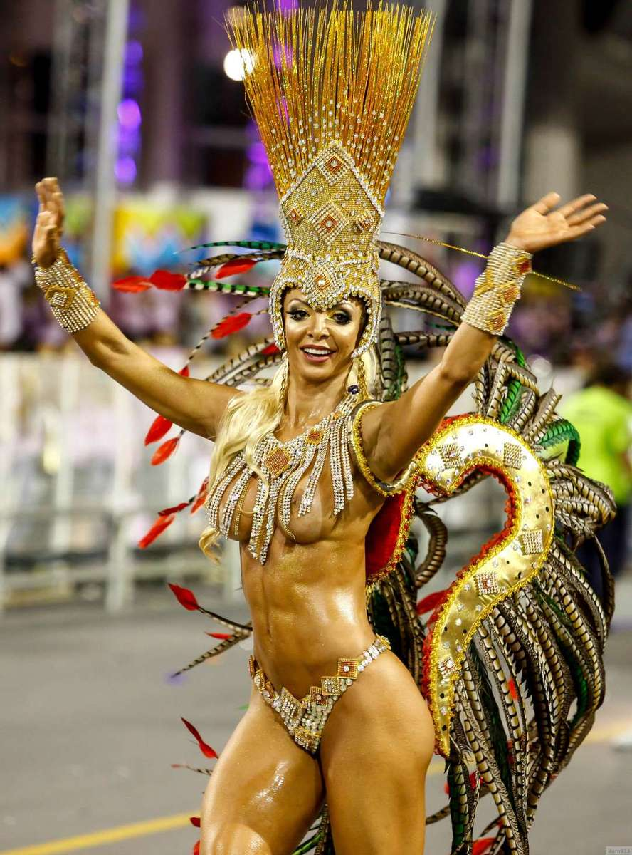 carnaval sexy (12)