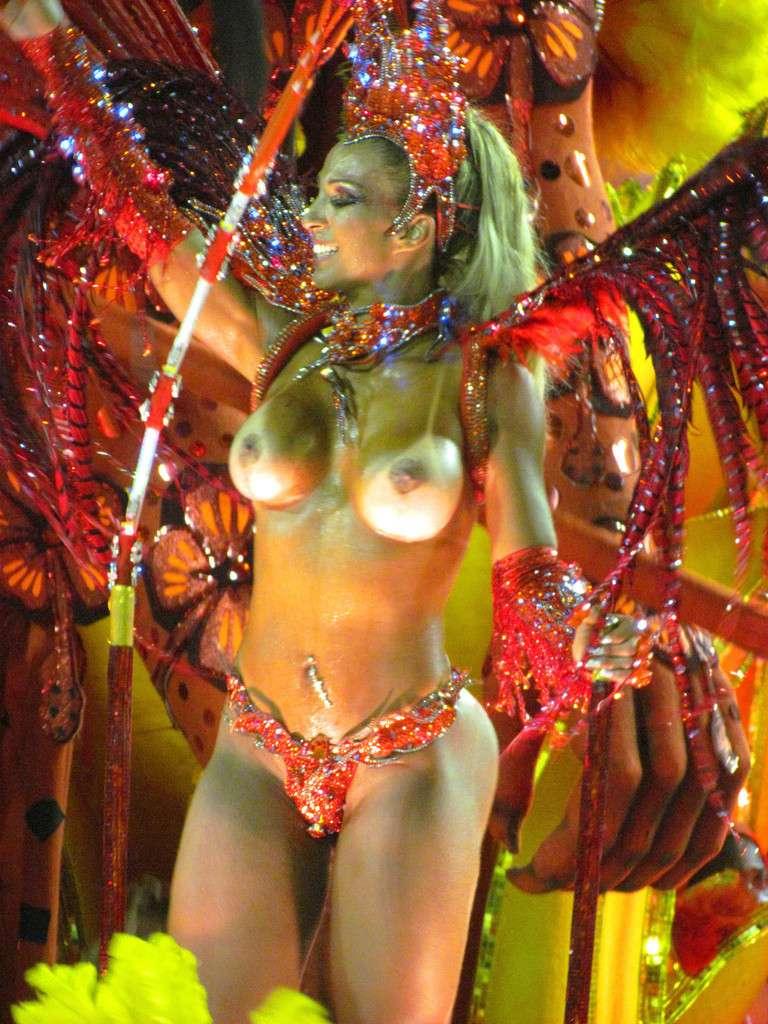 carnaval sexy (13)