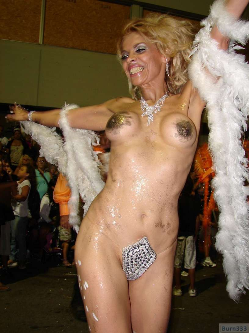 carnaval sexy (15)