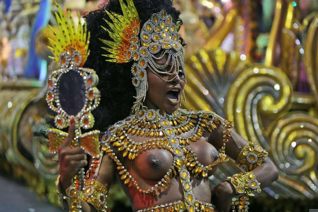 carnaval sexy (16)
