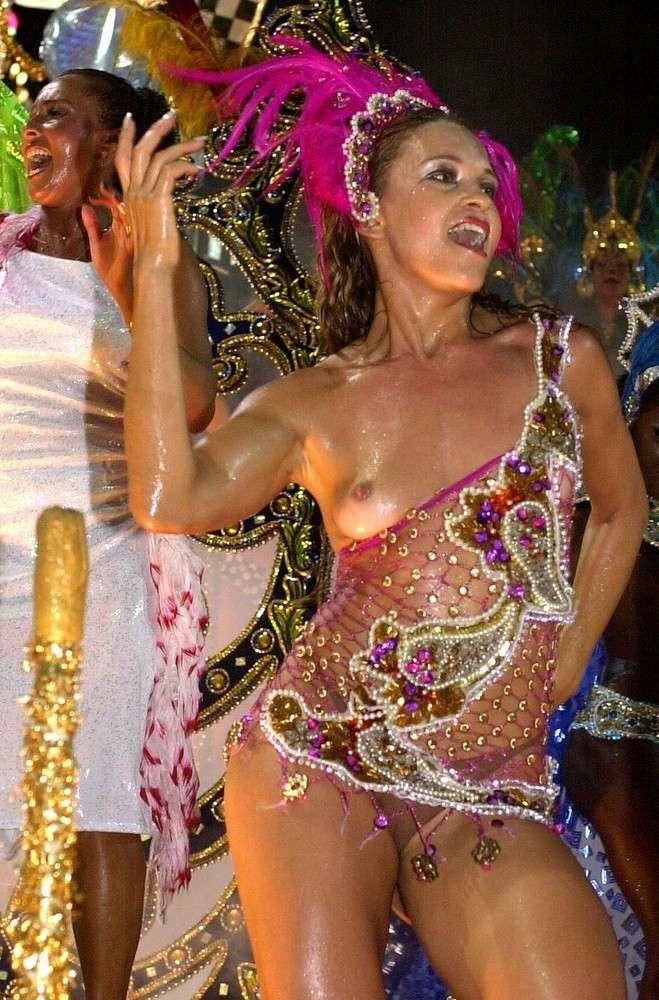 carnaval sexy (18)