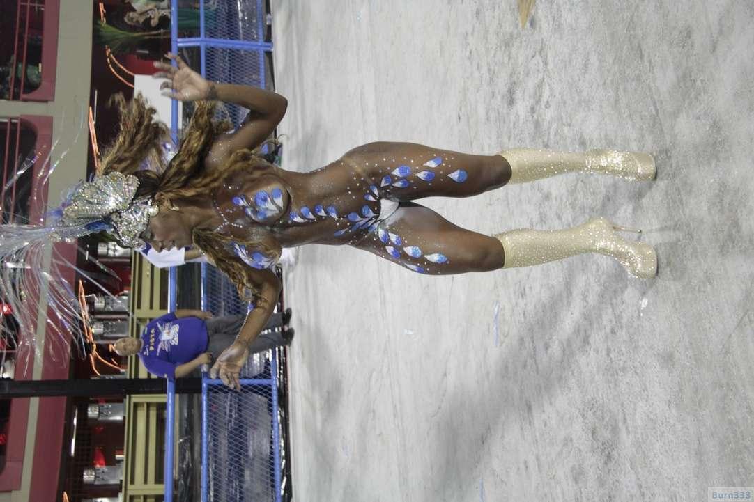 carnaval sexy (19)