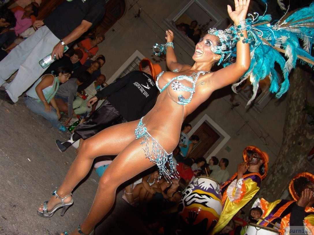 carnaval sexy (2)