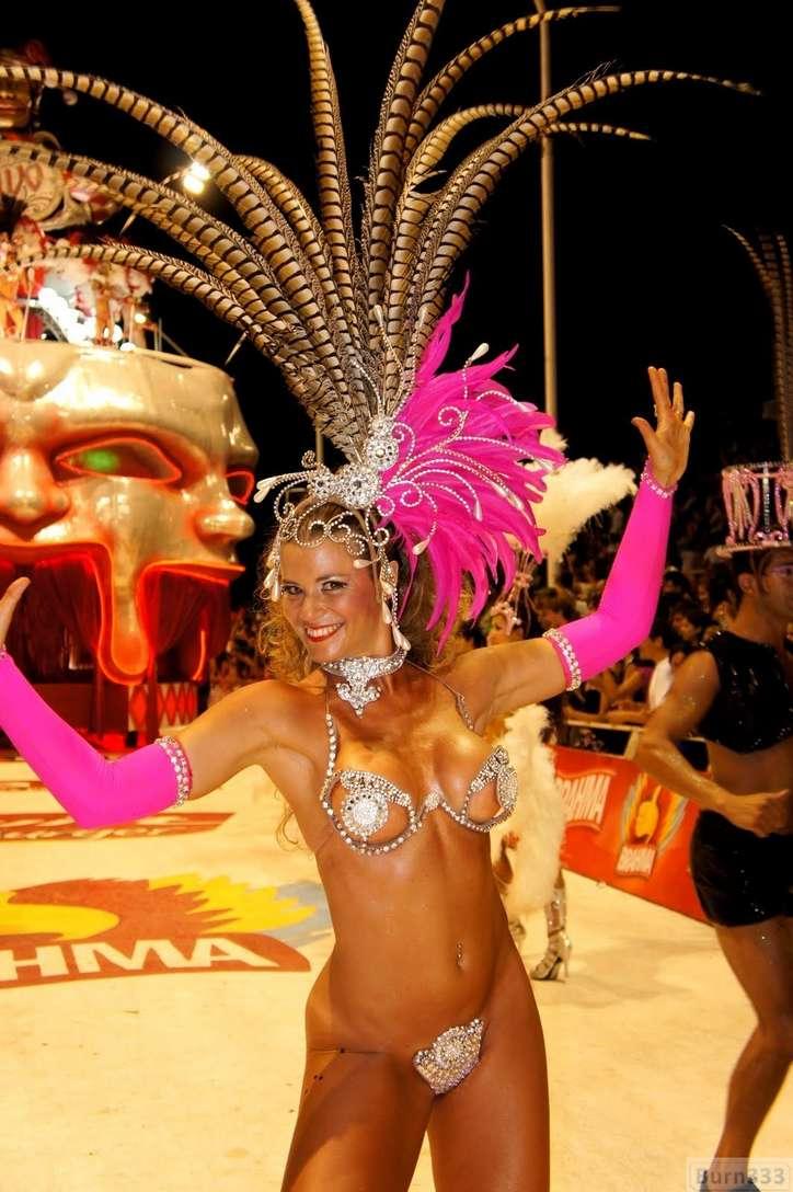 carnaval sexy (20)