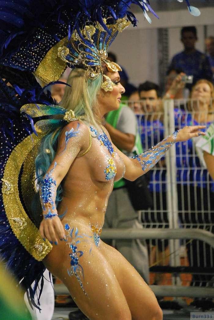carnaval sexy (21)