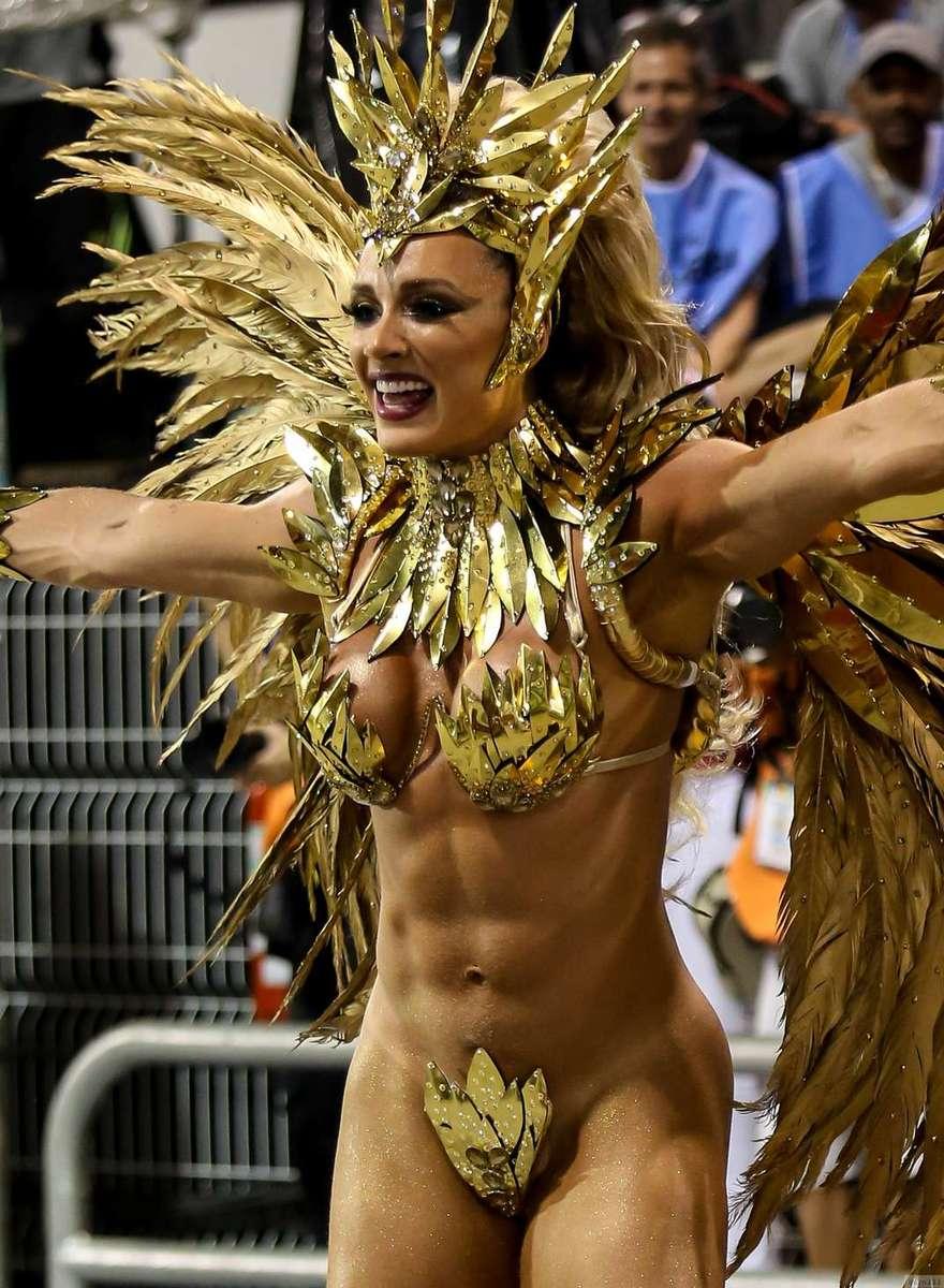 carnaval sexy (24)