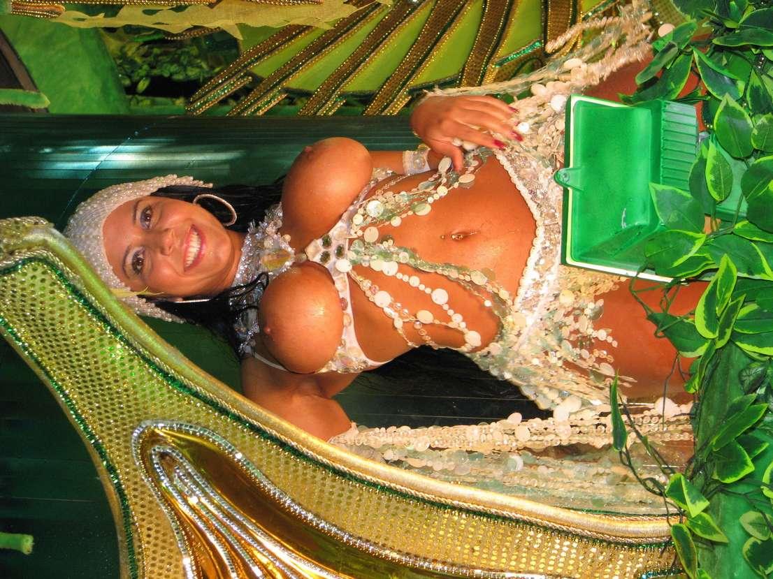 carnaval sexy (25)