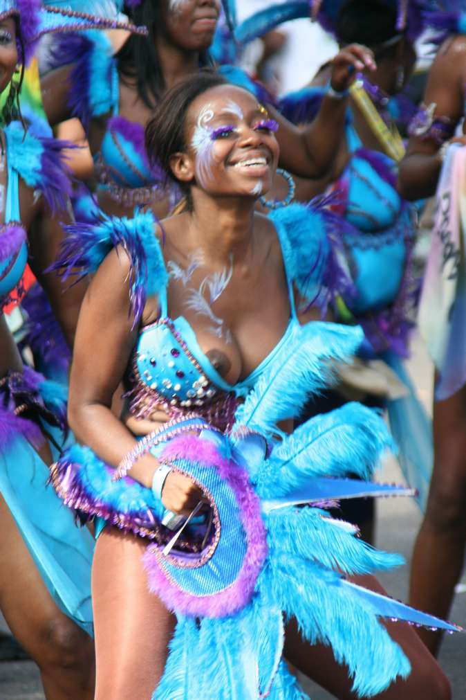 carnaval sexy (26)