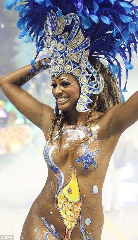carnaval sexy (28)