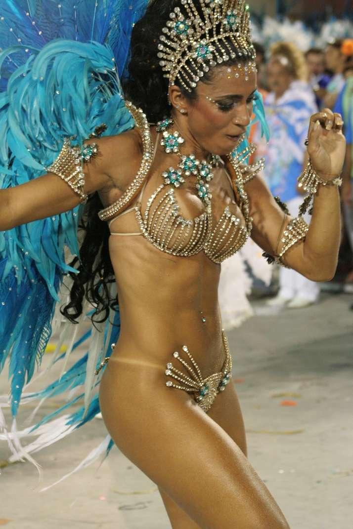 carnaval sexy (29)