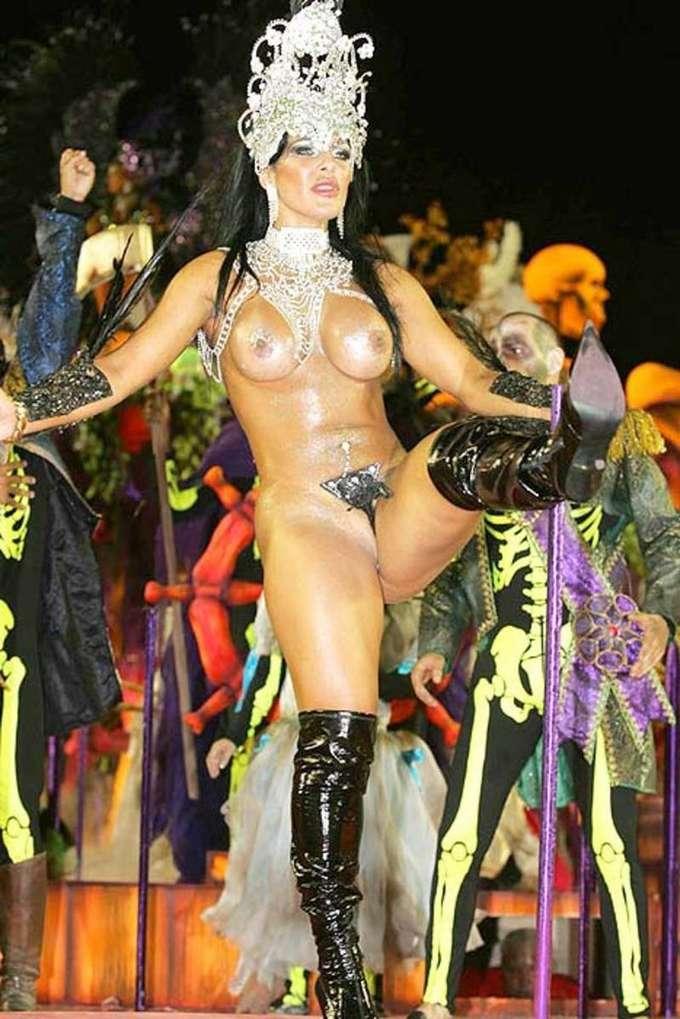 carnaval sexy (31)