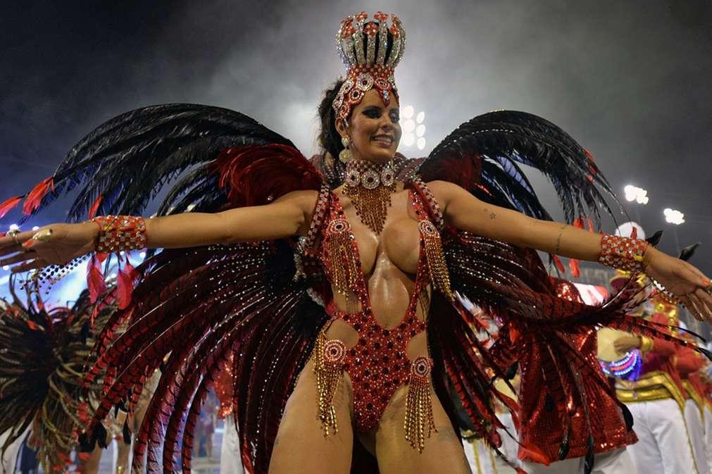 carnaval sexy (32)