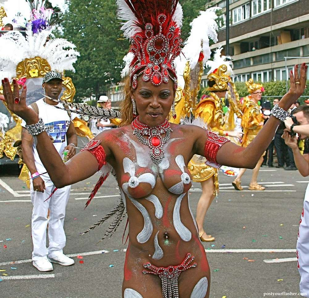 carnaval sexy (33)
