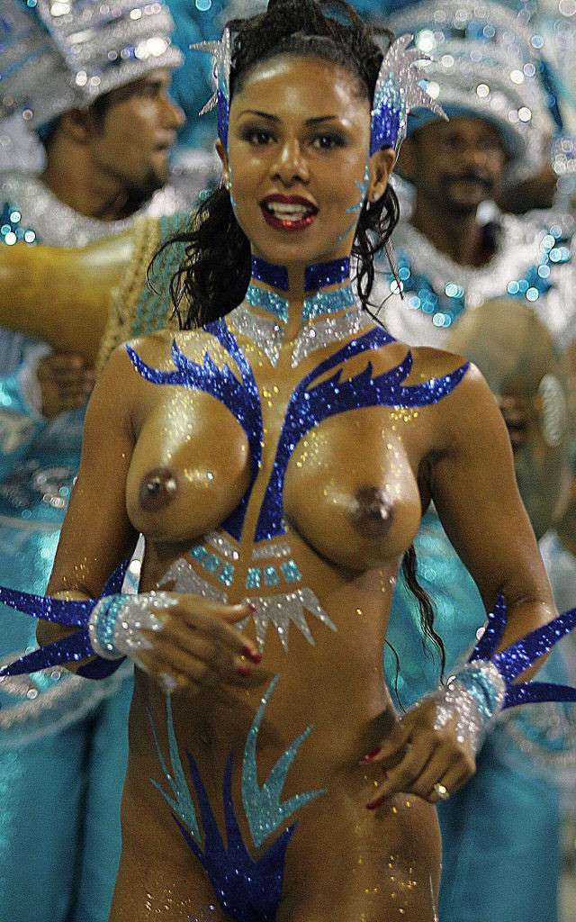 carnaval sexy (34)