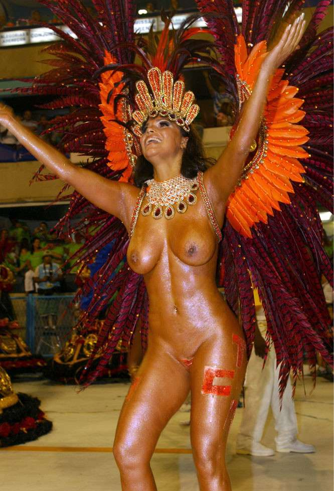 carnaval sexy (35)