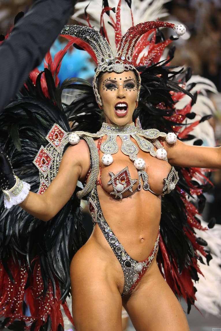 carnaval sexy (5)